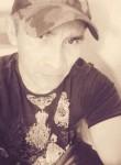 Luis, 48  , Tuxpan de Rodriguez Cano