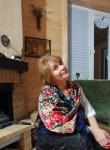 nina, 60  , Dzerzhinskiy