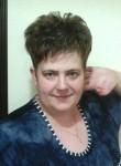 Ekaterina, 38  , Staraya Kupavna