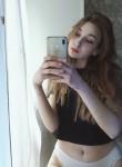 Mariya, 18, Ivanovo