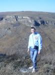 aleksandr, 49, Astrakhan