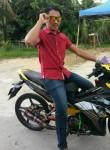 Ariep cool, 33  , Kuala Lumpur