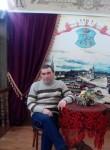 Viktor, 50  , Novouralsk