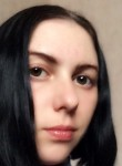 veronika, 29  , Bodaybo
