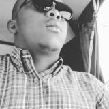 Abdoul Aziz, 24  , Maradi