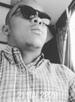 Abdoul Aziz, 23  , Maradi