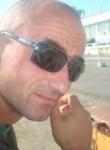 gio, 51  , Tbilisi