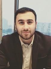 Marat, 32, Russia, Yekaterinburg