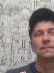 Mikhail, 36  , Yakutsk