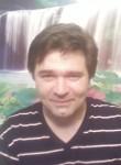 Andrey, 44, Olmaliq