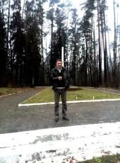 Igor, 48, Russia, Bryansk