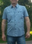 Aleksey, 41  , Kromy
