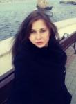 tatyana shershneva, 29, Sevastopol