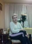 Elena, 50  , Dolgoprudnyy