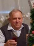Leonid, 69  , Moscow