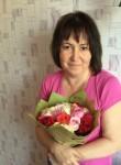 Elena, 48, Kryvyi Rih