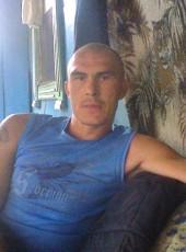 Nikolay , 30, Russia, Yekaterinburg