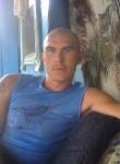 Nikolay , 29, Yekaterinburg