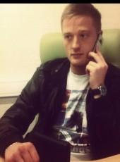 Ivan, 34, Russia, Odintsovo