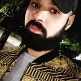 Ahmed, 26  , Druento