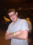 Aleksey, 33, Krasnodar