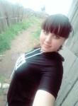 Polina, 20  , Nerchinsk