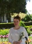 Nadezhda , 40  , Kropotkin