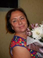 Lyudmila, 65, Russia, Tyumen