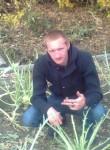 Aleksandr, 27  , Shemonaikha