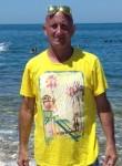 luigipace, 49  , Santeramo in Colle