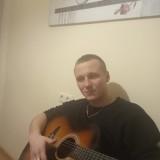 Vadim@, 26  , Ketrzyn