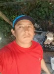 Damian, 35  , Mendoza