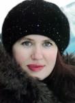 Natali Permitina, 44, Kotlas