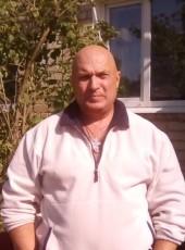 Oleg, 53, Russia, Ryazan
