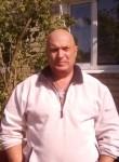 Oleg, 52  , Ryazan