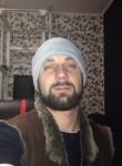 Max, 38, Khmelnitskiy
