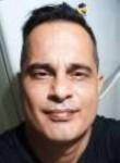 Δημήτρης , 42  , Patra