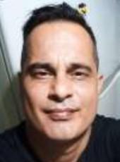 Δημήτρης , 42, Greece, Patra