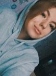 Sasha, 20, Cheboksary