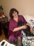 Olga, 60  , Tallinn