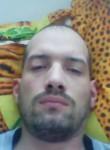 Vladimir, 32 года, Барнаул