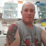 SNIPER , 48  , Bondeno