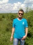 valeriy, 49  , Aleksandrovskoye (Stavropol)