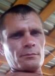 Aleksandr, 31  , Baherovo