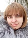 Svetlana, 41  , Moscow