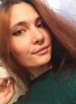 Mariya, 22, Kazan