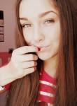 Angelina, 25  , Kazan