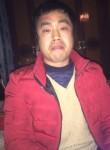都叫我伟哥, 37, Beijing