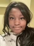 Lily, 20  , Colorado Springs