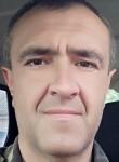 Микола, 39  , Chernyakhiv